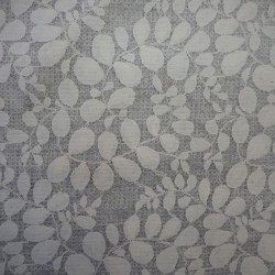 tricot brodé :  réf  44911
