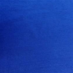 Jersey viscose : réf  45553