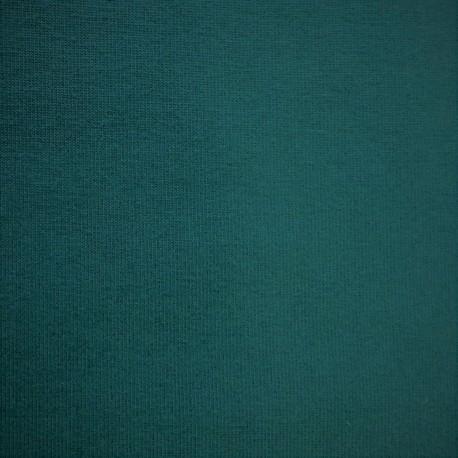 Jersey viscose : réf 45263