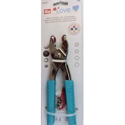 Pince  Vario Prym avec jeux d'outils