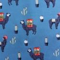 Jersey lama  :  47016