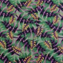 Gabardine coton : 47195