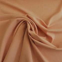 Tissu sergé extensible : 44798