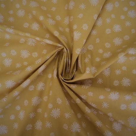 Popeline coton : 44815