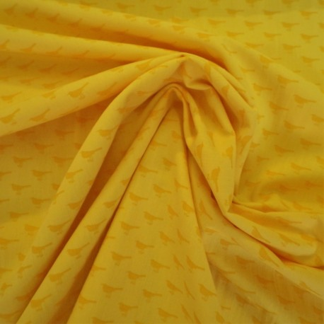 Tissu coton : 44383