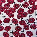 Tissu jersey coton:  J45890