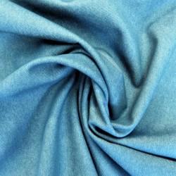 Tissu jean coton : 44884