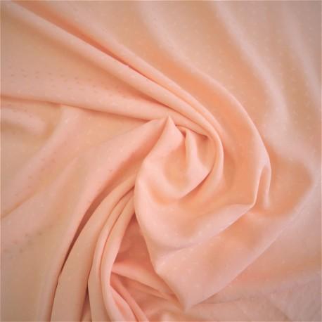 Tissu viscose structurée  : 57032