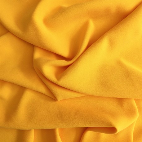 Tissu crêpe summer : 57930