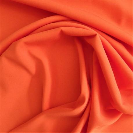 Tissu crêpe summer : 57932