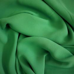 Tissu crêpe summer : 57934