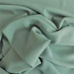 Tissu crêpe  summer : 57936