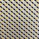 Tissu coton enduit : 57942