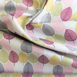Tissu coton poppy , 57950