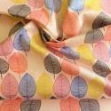 Tissu coton poppy , 57951