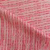 Tissu style Chanel / 57958