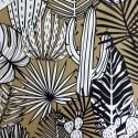 Tissu coton AMAZONIA / 57959