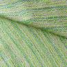 Tissu style Chanel / 57960