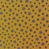 Tissu jersey coton stars : 57971