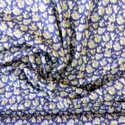 Tissu popeline coton : 57981