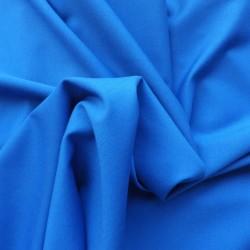 Tissu jersey milano : 58024