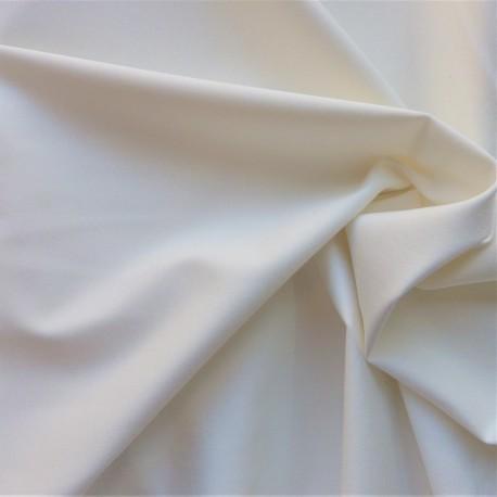 Tissu jersey milano: 58026