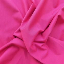 Tissu jersey milano: 58027