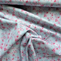 Tissu coton summer : 58032