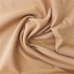 Tissu sweat  à fils lurex : 21472