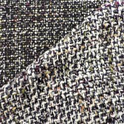 Tissu bouclette winter: 21131