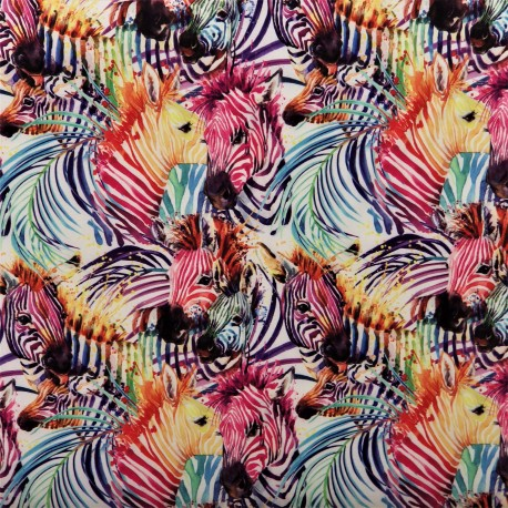 Tissu softshell : 21707