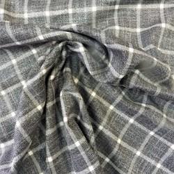 Tissu écossais lurex : 22793