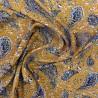 Tissu microfibre à fils lurex: 22795