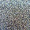 Tissu liège véritable :  22806