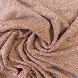 Tissu maille tricot : 22819