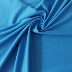 tissu jersey milano réf: 15163