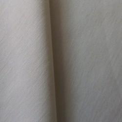 tissu jersey milano réf: 15034