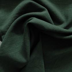 Tissu lin lavé / réf : 22891