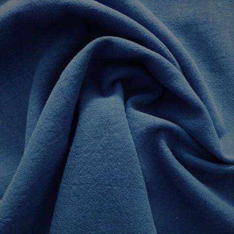 Tissu lin lavé / réf : 22903