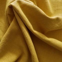 Tissu lin lavé : 12678