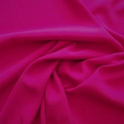 Tissu crêpe  summer :  12568