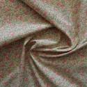 Tissu coton à fleurs Joanne : 22913