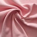 Tissu lin lavé / réf : 12228