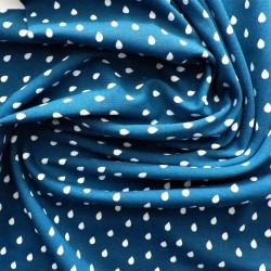 Tissu jersey coton :  22924