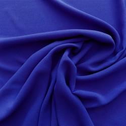 Tissu crêpe  summer :  12547