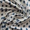 Tissu jersey coton : 22928