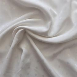 Tissu viscose texturée : 22938
