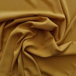 Tissu jersey style polo : 22942