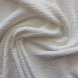 Tissu double gaze : 45839