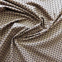 """Tissu coton  """"TRINIDAD"""" : 22949"""